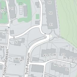 eiksmarka kart Sagtomtveien 38, 1359 Eiksmarka på 1881 kart eiksmarka kart