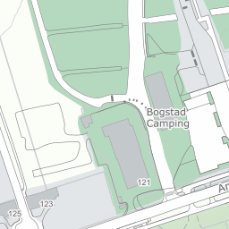 ankerveien kart Ankerveien 127, 0766 Oslo på 1881 kart ankerveien kart