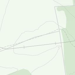 reinsvoll kart Sagvegen 39, 2840 Reinsvoll på 1881 kart reinsvoll kart