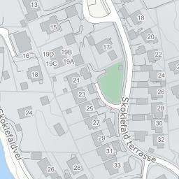 meheia kart Meheia 5C, 1452 Nesoddtangen på 1881 kart meheia kart