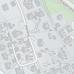 meheia kart Meheia 5A, 1452 Nesoddtangen på 1881 kart meheia kart