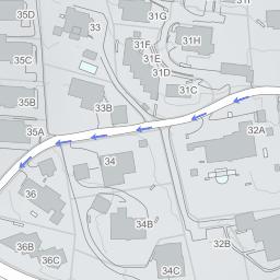 ankerveien kart Ankerveien 38A, 0785 Oslo på 1881 kart ankerveien kart