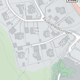 meheia kart Meheia 11, 1452 Nesoddtangen på 1881 kart meheia kart