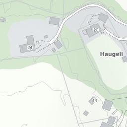 vesterøy kart Hauge 3B, 1684 Vesterøy på 1881 kart vesterøy kart