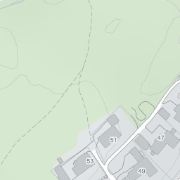 kart brumunddal Fagerlundvegen 68B, 2384 Brumunddal på 1881 kart kart brumunddal