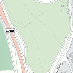 kart brumunddal Tømmerlivegen 2, 2385 Brumunddal på 1881 kart kart brumunddal