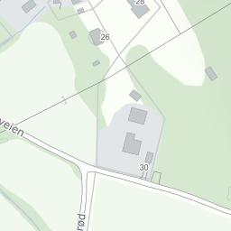vesterøy kart Rød 16, 1684 Vesterøy på 1881 kart vesterøy kart