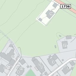 brumunddal kart Hellebergvegen 15, 2380 Brumunddal på 1881 kart brumunddal kart