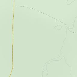 skjærhalden kart Prestegårdsskogen 51, 1680 Skjærhalden på 1881 kart skjærhalden kart