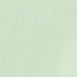 skjærhalden kart Furumoen 18, 1680 Skjærhalden på 1881 kart skjærhalden kart