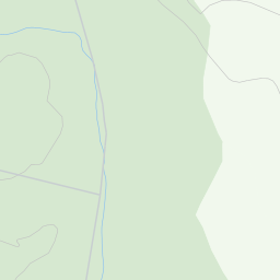 kart dalsbygda Vangrøftveien 338, 2552 Dalsbygda på 1881 kart kart dalsbygda