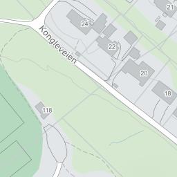 kart koppang Storgata 99, 2480 Koppang på 1881 kart kart koppang