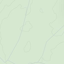 skjærhalden kart Halseveien 30, 1680 Skjærhalden på 1881 kart skjærhalden kart