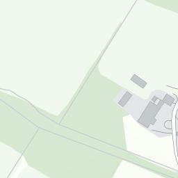 kart koppang Styggskogen 80, 2480 Koppang på 1881 kart kart koppang