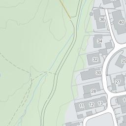 furuberget kart Furuberget 6, 1727 Sarpsbpå 1881 kart furuberget kart