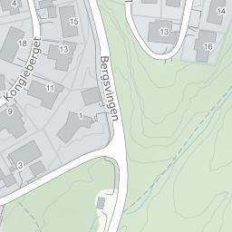 furuberget kart Furuberget 11, 1727 Sarpsbpå 1881 kart furuberget kart
