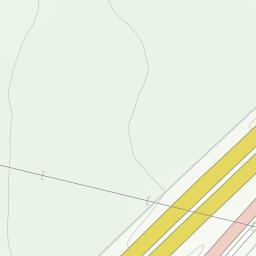 kart minnesund Trondheimsvegen 590, 2092 Minnesund på 1881 kart kart minnesund