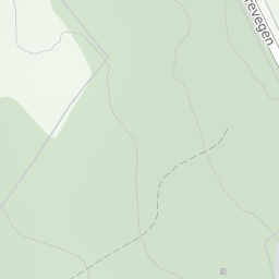 kart minnesund Setrevegen 368, 2092 Minnesund på 1881 kart kart minnesund