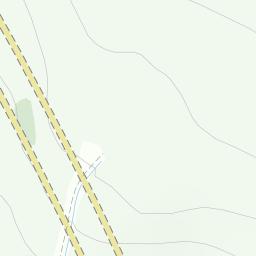 kart minnesund Ulvinvegen 51, 2092 Minnesund på 1881 kart kart minnesund