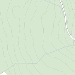 kart minnesund Søgardsvegen 47, 2092 Minnesund på 1881 kart kart minnesund