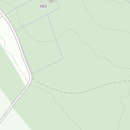 kart minnesund Ulvinmyravegen 464, 2092 Minnesund på 1881 kart kart minnesund
