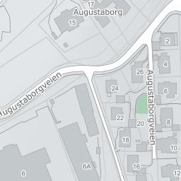 rodeløkka kart Rodeløkka 1, 1778 Halden på 1881 kart rodeløkka kart
