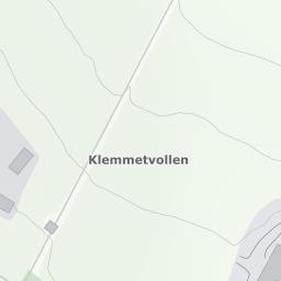 glåmos kart Vikaveien 226, 7372 Glåmos på 1881 kart glåmos kart