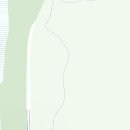 furuberget kart Furuberget 9, 1940 Bjørkelangen på 1881 kart furuberget kart