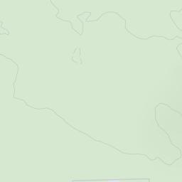 disenå kart Disenåvegen 1109, 2114 Disenå på 1881 kart disenå kart