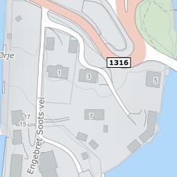 ørje kart Storgata 28A, 1870 Ørje på 1881 kart ørje kart
