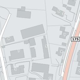 skarnes kart Disenåvegen 11, 2100 Skarnes på 1881 kart skarnes kart