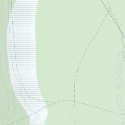 kart flisa Kaffegata 85, 2270 Flisa på 1881 kart kart flisa