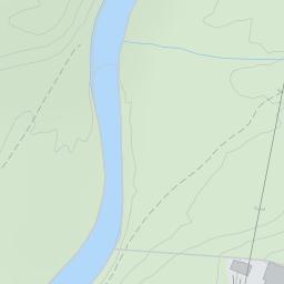 røa kart Røa 17, 2440 Engerdal på 1881 kart røa kart