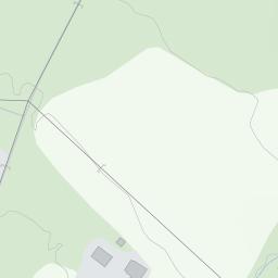 åsnes kart Kaptein Dreyers veg 1594, 2283 Åsnes Finnskog på 1881 kart åsnes kart