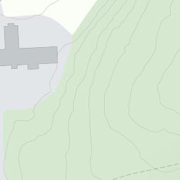 tjøtta kart Parkveien 1, 8860 Tjøtta på 1881 kart tjøtta kart
