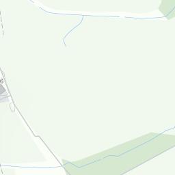ljørdalen kart Litlfossvegen 7, 2425 Ljørdalen på 1881 kart ljørdalen kart