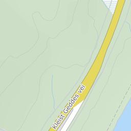 namsskogan kart Kleist Geddes vei 35, 7890 Namsskogan på 1881 kart namsskogan kart