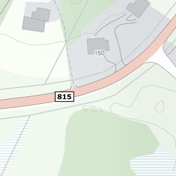 kart stamsund Justadvika 2, 8340 Stamsund på 1881 kart kart stamsund