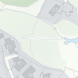 kart stamsund Hellesjyveien 16, 8340 Stamsund på 1881 kart kart stamsund