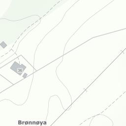 helligvær kart Brønnøya 39, 8095 Helligvær på 1881 kart helligvær kart