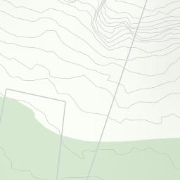 digermulen kart Digermulveien 491, 8324 Digermulen på 1881 kart digermulen kart