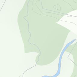 digermulen kart Digermulveien 556, 8324 Digermulen på 1881 kart digermulen kart