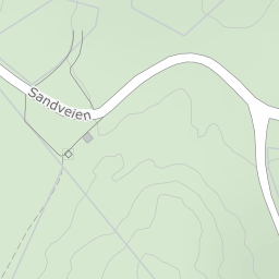 digermulen kart Sandveien 14, 8324 Digermulen på 1881 kart digermulen kart