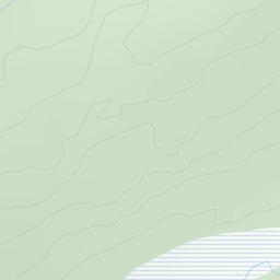 kart lenvik Lenvik 715, 8533 Bogen i Ofoten på 1881 kart kart lenvik
