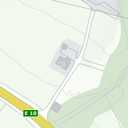 leirvik kart Leirvik E 6 62, 8517 Narvik på 1881 kart leirvik kart