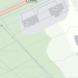 reinsvoll kart Reinsvoll 12, 9309 Finnsnes på 1881 kart reinsvoll kart