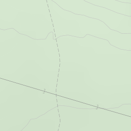 øverbygd kart Øverbygdveien 1165, 9334 Øverbygd på 1881 kart øverbygd kart