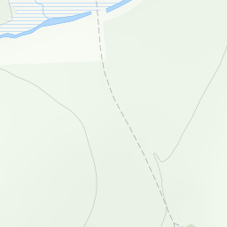 øverbygd kart Tamokveien 1874, 9334 Øverbygd på 1881 kart øverbygd kart