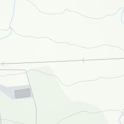 øverbygd kart Tamokveien 1751, 9334 Øverbygd på 1881 kart øverbygd kart