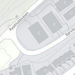 rypefjord kart Rørvikvan7, 9610 Rypefjord på 1881 kart rypefjord kart